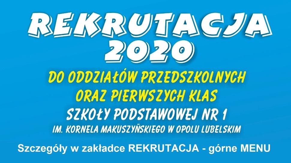 rekrutacja_2020