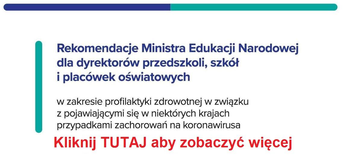 rekomendacje_ministra