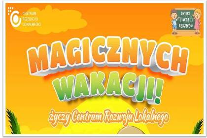 magiczne