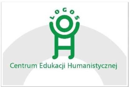 polszczyzna nowe logo