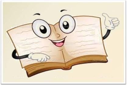 logo_czytanie