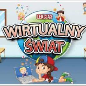 wirtualny