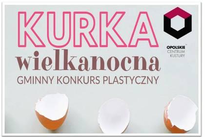 logo kurka
